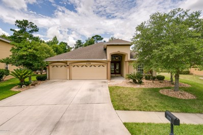 2348 Links Dr, Fleming Island, FL 32003 - #: 998286