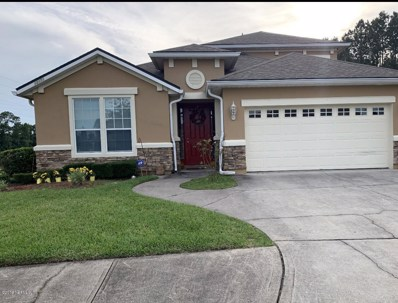 12373 Cadley Cir, Jacksonville, FL 32219 - #: 998287