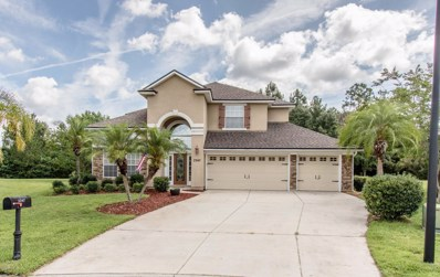 2347 Golfview Dr, Fleming Island, FL 32003 - #: 998306
