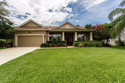 712 Chestwood Chase Dr, Orange Park, FL 32065 - #: 998307