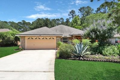 5020 Taylor Creek Dr, Jacksonville, FL 32258 - #: 998327