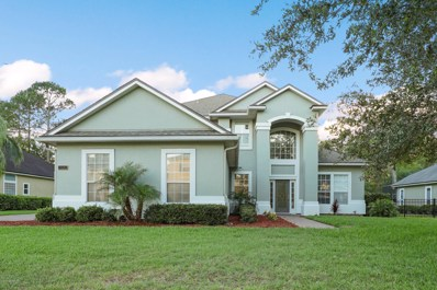Fleming Island, FL home for sale located at 1890 Hickory Trace Dr, Fleming Island, FL 32003