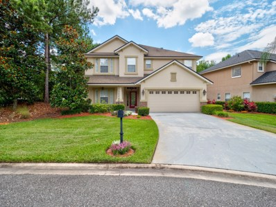 2051 Heritage Oaks Ct, Fleming Island, FL 32003 - #: 998337