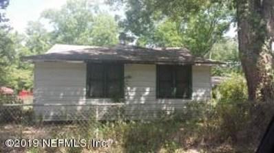 14011 Hollings St, Jacksonville, FL 32218 - #: 998347