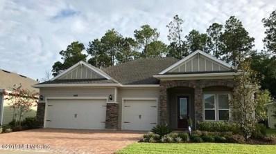 4675 Marilyn Anne Dr, Jacksonville, FL 32257 - #: 998359