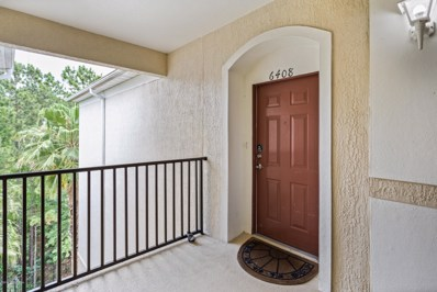 7801 Point Meadows Dr UNIT 6408, Jacksonville, FL 32256 - #: 998390