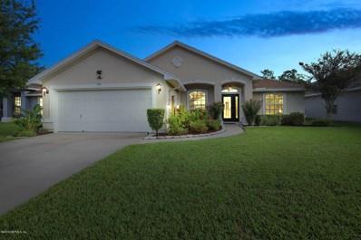 711 Sid Dr, Jacksonville, FL 32218 - #: 998396