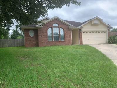 6613 Shiny Stone Ct, Jacksonville, FL 32244 - #: 998401