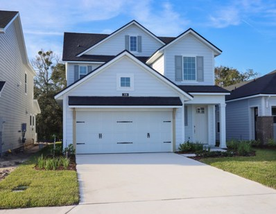 358 Vista Lake Cir, Ponte Vedra, FL 32081 - #: 998402