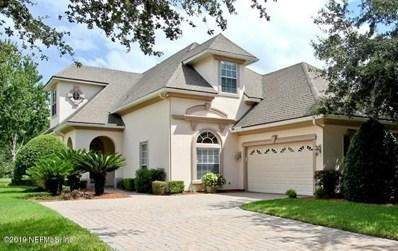 4631 Tuscan Wood Ct, St Augustine, FL 32092 - #: 998416