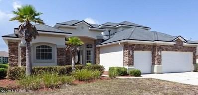 6319 Green Myrtle Dr, Jacksonville, FL 32258 - #: 998417