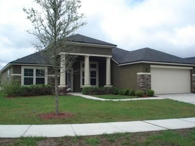 15830 Rachel Creek Dr, Jacksonville, FL 32218 - #: 998424