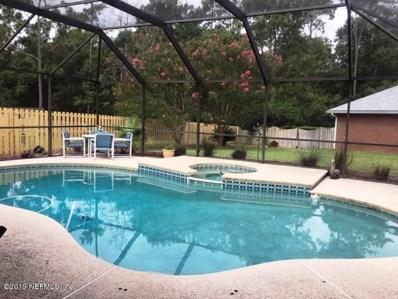 4474 Rocky River Rd W, Jacksonville, FL 32224 - #: 998425