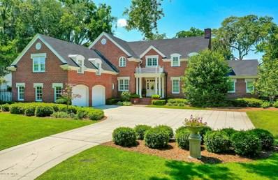 11580 Mandarin Cove Ln, Jacksonville, FL 32223 - #: 998428