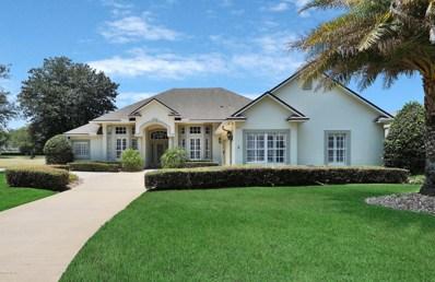 3421 Babiche St, Jacksonville, FL 32259 - #: 998443