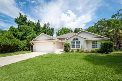 107 Mohegan Rd, St Augustine, FL 32086 - #: 998451