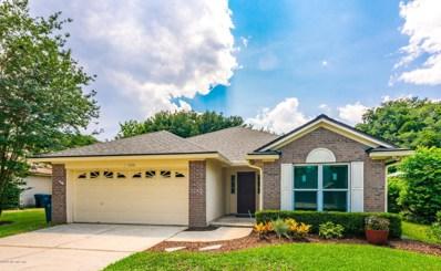 1226 Baybreeze Dr, Jacksonville, FL 32225 - #: 998471