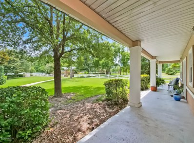 1714 Forest Lake Cir UNIT 2, Jacksonville, FL 32225 - #: 998479