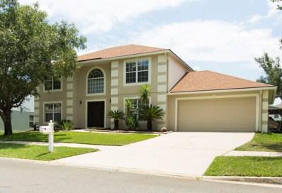 3342 Hickory Hammock Rd, Jacksonville, FL 32226 - #: 998481