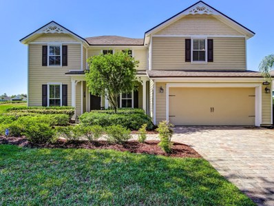 85632 Berryessa Way, Fernandina Beach, FL 32034 - #: 998519