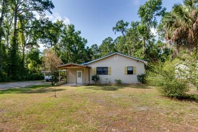 4522 Trout River Blvd, Jacksonville, FL 32208 - #: 998522