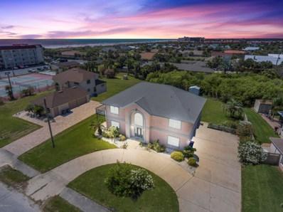 9 Ocean Trace Rd, St Augustine, FL 32080 - #: 998523