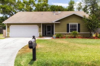 5157 Breezeway Ct, Jacksonville, FL 32258 - #: 998526