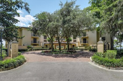 6740 Epping Forest Way N UNIT 105, Jacksonville, FL 32217 - #: 998527