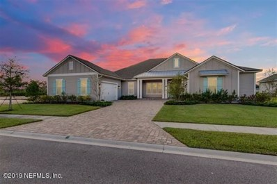 330 Kirkside Ave, St Augustine, FL 32095 - #: 998528