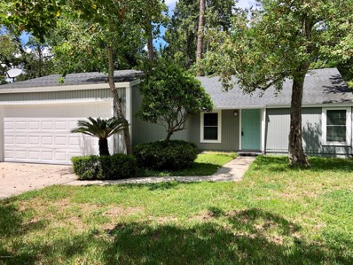 3955 Pine Breeze Rd S, Jacksonville, FL 32257 - #: 998529