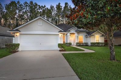 Jacksonville, FL home for sale located at 2037 Jimmy Ln, Jacksonville, FL 32259