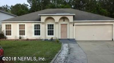7087 Shady Pine Ct, Jacksonville, FL 32244 - #: 998556