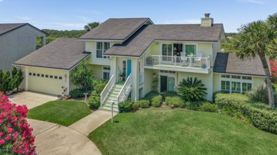 Ponte Vedra Beach, FL home for sale located at 718 Ponte Vedra Blvd, Ponte Vedra Beach, FL 32082