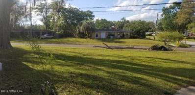 7590 Knoll Dr, Jacksonville, FL 32221 - #: 998571