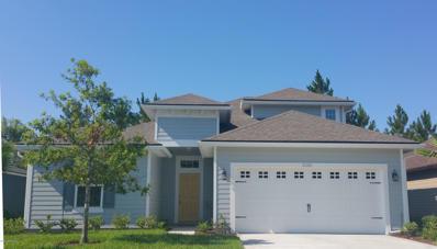 844 Sycamore Way, Orange Park, FL 32073 - #: 998572
