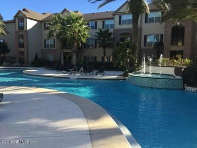 7800 Point Meadows Dr UNIT 316, Jacksonville, FL 32256 - #: 998584