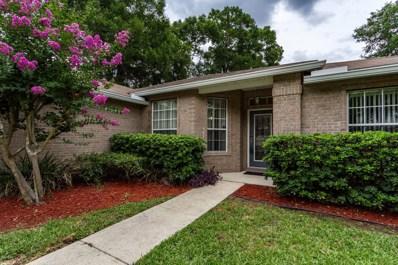 12328 Woodstone Ter, Jacksonville, FL 32225 - #: 998648