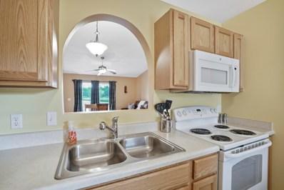 Macclenny, FL home for sale located at 628 Islamorada Dr N, Macclenny, FL 32063