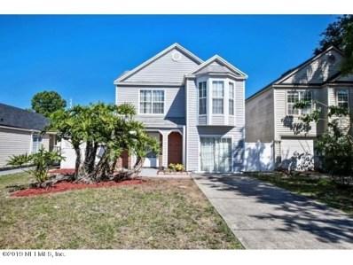 555 Staffordshire Dr, Jacksonville, FL 32225 - #: 998661