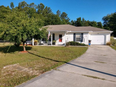 Lake City, FL home for sale located at 103 SE Megan Gln, Lake City, FL 32025
