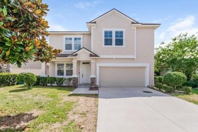 13789 Goodson Pl, Jacksonville, FL 32226 - #: 998684