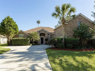 1480 E Blue Heron Ln, Jacksonville Beach, FL 32250 - #: 998700