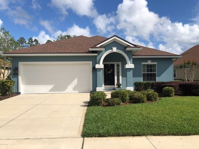 Fleming Island, FL home for sale located at 768 Eagle Cove Dr, Fleming Island, FL 32003