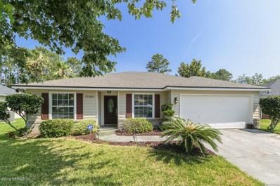 13461 Las Brisas Way N, Jacksonville, FL 32224 - #: 998721