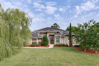 Green Cove Springs, FL home for sale located at 3408 Olympic Dr, Green Cove Springs, FL 32043