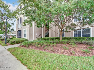 Jacksonville, FL home for sale located at 7990 Baymeadows Rd E UNIT 701, Jacksonville, FL 32256
