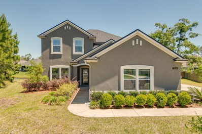 Green Cove Springs, FL home for sale located at 1984 Colonial Dr, Green Cove Springs, FL 32043