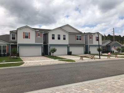 Ponte Vedra, FL home for sale located at 57 Pindo Palm Dr, Ponte Vedra, FL 32081