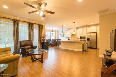 Ponte Vedra, FL home for sale located at 58 Magnolia Creek, Ponte Vedra, FL 32081