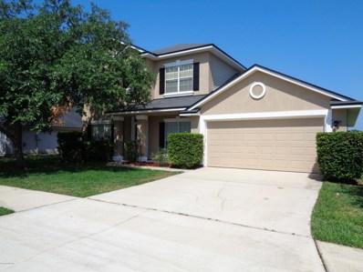 9309 Prosperity Lake Dr, Jacksonville, FL 32244 - #: 998841